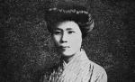a-r-ameyuri-ringo-kanno-sugako-id-1.jpg