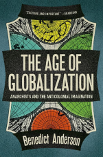b-a-benedict-anderson-the-age-of-globalization-en-1.jpg