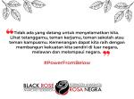 b-r-black-rose-rosa-negra-anarchist-federation-per-1.png