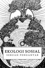 b-s-bima-satria-putra-ekologi-sosial-sebuah-pengan-1.jpg