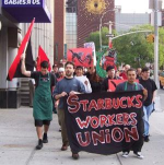 b-t-bidas-temuramah-bersama-starbucks-workers-synd-1.jpg