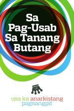 c-s-crimethinc-sa-pag-usab-sa-tanang-butang-1.png