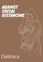 d-a-dabtara-against-social-distancing-id-1.png