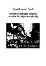 f-a-federacao-anarquista-do-rio-de-janeiro-farj-es-1.jpg