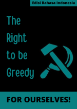 f-o-for-ourselves-the-right-to-be-greedy-id-rev-1.png