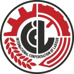 i-c-icl-cit-statuta-konfederasi-buruh-internasiona-1.jpg