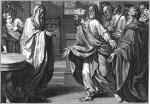 m-i-mikhail-isaiah-israel-sebagai-bangsa-anarkis-i-2.png