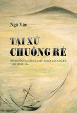 n-v-ngo-van-tai-xu-chuong-re-vi-48.jpg