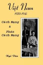 n-v-ngo-van-vietnam-1920-1945-43.jpg