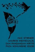 r-c-renzo-connors-max-stirner-anarkis-individualis-1.jpg