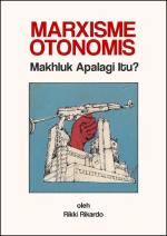 r-r-rikki-rikardo-marxis-otonomis-makhluk-apalagi-1.jpg