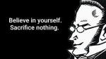 s-f-sinau-filsafat-max-stirner-prolegomena-menuju-1.jpg