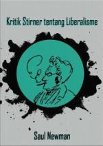 s-n-saul-newman-kritik-stirner-tentang-liberalisme-1.jpg