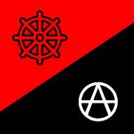 w-b-wingulls-buddhist-anarchists-for-myanmar-id-1.jpg
